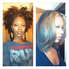 which flat iron is best for natural hair
