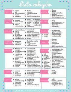 Organize Your Life, Bujo, Back To School, Life Hacks, Bullet Journal, Album, How To Plan, Havana, Lifestyle