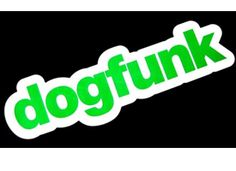 Fill out the form to request a FREE Dogfunk sticker. You Got This, My Love, Free Stickers, Surfing, How To Get, Fill, Skate Surf, Snowboard, Awesome