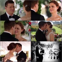 It took them long enough Bones Quotes, Booth And Bones, Bones Tv Show, Best Couple, Tv Shows, Take That, Shit Happens, Couples, My Love