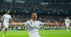 Shakhtar vs Real Madrid Live Streaming,UEFA Champions League 2015,Real Madrid vs Shakhtar Live Telecast,live streaming of Shakhtar vs Real Madrid,live stream