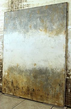 Bild_1354_grey_white_brown_100_80_2_cm_mixed_media_on_canvas_2014_sideview_02.jpg 786×1,200 pixeles