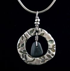 Canndyce Westfield Sterling and fine silver metal clay