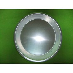 Shallow Baking Mold Pizza Dish Pizza Pan Pizza Pie Plate >>> Read more reviews of the product by visiting the link on the image.