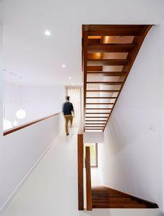 casa-burgos-gaztelu-jerez-arquitectos (10)
