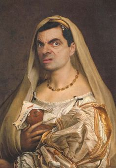 Toda gente conhece o personagem Mr. Bean. Ele é provavelmente um dos rostos mais engraçados de todos os tempos. Mesmo passados tantos anos, as aventuras desse homem continuam nos fazendo rir às gargalhadas… e o melhor de tudo é que ele mal fala, mas consegue ser super engraçado! Existem alguns rumores que ele pode retornar … Continued