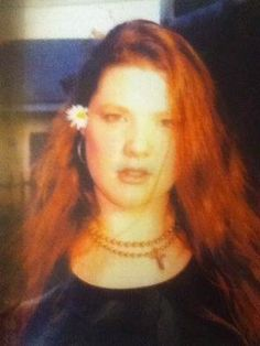 Missing Persons of America: Lindsay Seal:  Missing from California http://www.missingpersonsofamerica.com/2014/08/lindsay-seal-missing-from-california.html?utm_source=bp_recent&utm-medium=gadget&utm_campaign=bp_recent if you can't read the picture
