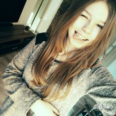 Yes! #CRAZY girl :D I am crazy 4ever ❤❤