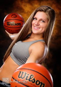 Basketball is definitely enjoyable to a large number of people. In the game of basketball, there is much to learn about. Cute Senior Pictures, Basketball Senior Pictures, Team Pictures, Sports Pictures, Senior Photos, Sports Basketball, Senior Sports Photography, Basketball Photography, Photography Ideas