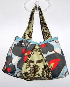 otra bolsa que me gustaría hacer