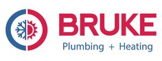 Looking for a plumber in Regina? Fast, affordable residential and commercial plumbing repair services in Regina SK and area. Bruke plumbing is local company ready to serve you today.