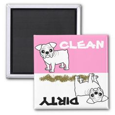 >>>Coupon Code          Cute White Coat Bulldog Cartoon Refrigerator Magnets           Cute White Coat Bulldog Cartoon Refrigerator Magnets lowest price for you. In addition you can compare price with another store and read helpful reviews. BuyDeals          Cute White Coat Bulldog Cartoon ...Cleck Hot Deals >>> http://www.zazzle.com/cute_white_coat_bulldog_cartoon_magnet-147404289469880394?rf=238627982471231924&zbar=1&tc=terrest
