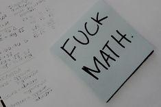 Bruh I'm good at math and sad it's ok Infp, Slytherin, Carlson Young, Storyboard, Nagisa Shiota, Malia Tate, Teen Tv, Freaks And Geeks, Kageyama Tobio