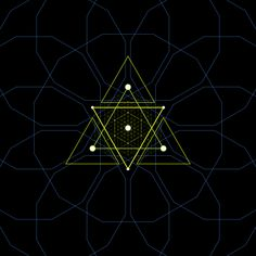 sacred geometry freedom - Google Search