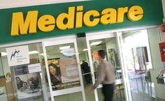 Medicare, pharmaceutical and aged-care benefits could privatised under secret Govt plan. Nasty People, Company Goals, Australian Politics, Aged Care, Health Matters, Health Care, Shit Happens, How To Plan, Eyes