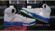 http://www.bejordans.com/big-discount-nike-air-jordan-5-mens-grey-purple-shoes-4txfm.html BIG DISCOUNT NIKE AIR JORDAN 5 MENS GREY PURPLE SHOES 4TXFM Only $82.00 , Free Shipping!