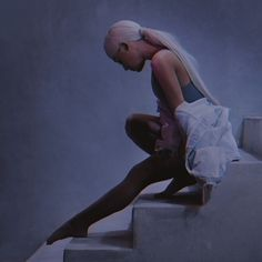 No Tears Left To Cry - Ariana Grande Photoshoot // tags: #arianagrande #urkitkat #photoshoot #urfavchocolate #notearslefttocry #song