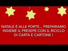 Donata Bortone - YouTube