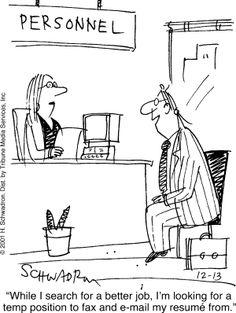 employment division v smith pdf