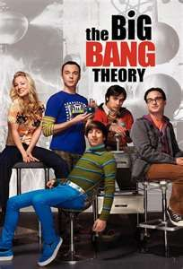 """Even though I don't believe in """"The Big Bang Theory"""", I love watching THE BIG BANG THEORY!! :o)  Cast is soooo funny!  I love especially ♥ Sheldon!"""