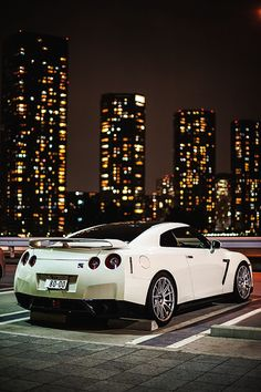 Italian-Luxury Love the #GTR or anything #JDM? We do too! Check us out at www.Rvinyl.com!