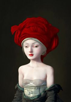 ray caesar eclectix interview
