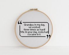 Interesting options to find out more about Cross Stitch Quotes, Cross Stitch Kits, Cross Stitch Charts, Cross Stitching, Cross Stitch Embroidery, Embroidery Patterns, Funny Cross Stitch Patterns, Cross Stitch Designs, Naughty Cross Stitch