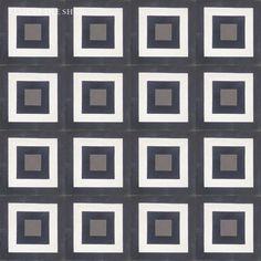 Cement Tile Shop - Encaustic Cement Tile | Pub