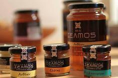 #honey #helmos #naturals #family #soukas #pure #Μέλι #Χελμός #φύση #οικογένεια #Σουκα