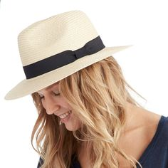 f4769d8ae 139 Best Fashion - Hats/Headbands/Hairpins images in 2019 | Hats ...