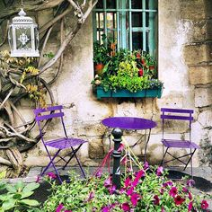 Paris Cafe Art Paris Photography Print Large Art Wall by HazyTone Café Exterior, Outdoor Cafe, Outdoor Restaurant, Outdoor Seating, Outdoor Ideas, French Cafe, French Bistro, French Patio, Cafe Pictures