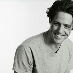 Find images and videos about handsome, beautiful smile and hugh grant on We Heart It - the app to get lost in what you love. Uk Actors, British Actors, Actors & Actresses, Bridget Jones, Charming Man, Love Actually, Gorgeous Men, Pretty People, Poster
