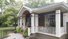 Portfolio | The Porch CompanyThe Porch Company