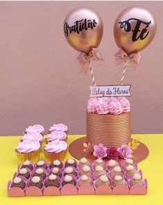 Sweet Treats, Cupcakes, Candy, Birthday, Desserts, Luxury Cake, Birthday Candy, Cousin Birthday, Cake Birthday