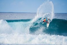 Faces of Andy - Five years after the death of Hawaiian world champion Andy Irons it's never been more difficult to separate the man from his myth