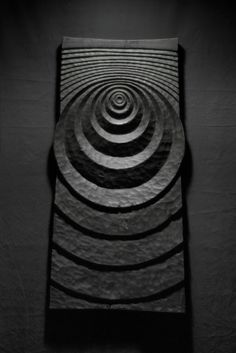 Material - Oak. Dimension- 1050x550x50. #woodsculpture #black #blackart #russianart Wood Sculpture, Crafts, Black, Manualidades, Black People, Tree Sculpture, Handmade Crafts, Diy Crafts, Craft
