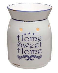 Homestead | Premium Warmer Collection from Scentsy. Available on my website darmedcalf.scentsy.us