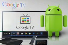 Google TV podría ser sustituida por Android TV........http://tinyurl.com/lvyyxdl #googletv #replaced #androidtv #mobility #globalmediait #magazine #article #english #spanish #it #ti #technology #update #itfair #success #google