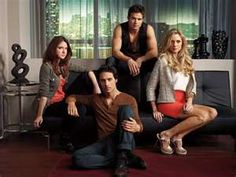 Hollywood Heights.  no really, you should watch it!  i'll be sad if it gets cancelled.