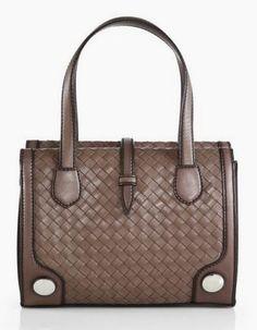 27 Best Shoulder Bag Beauties images  f4b1ded76563b