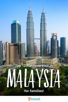 12 of the best things to do In Malaysia for family fun. Including tips on the best places to visit in Malaysia, and the best hotels in Malaysia to stay at. Don't visit Malaysia until you have read this Malaysia travel guide. Malaysia Travel Guide, Philippines Travel, Fiji Travel, Asia Travel, Tonga, Tahiti Tattoo, Kuala Lampur, Beach Photography Friends, French Polynesia