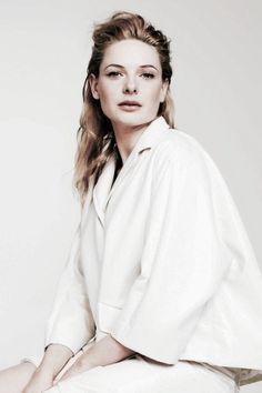 Rebecca Fergusson, Most Beautiful Women, Beautiful People, Face Photography, Celebrity Portraits, Female Stars, Celebs, Celebrities, Celebrity Crush