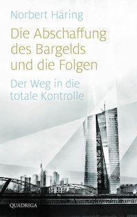 Raubtiere unter Veganern: Wie die Antideutschen alternative Milieus aufmischen - norberthaering.de