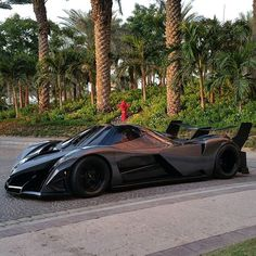 Devel Sixteen  #devel_sixteen #develsixteen #devel16 #devel #v16 #5000hp #beyondextreme