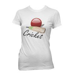 Transfer Paper, Magic, Touch, Printed, Mens Tops, T Shirt, Tee Shirt, Tee
