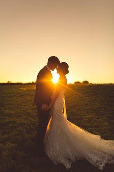 27 Unbelievable Wedding Photography Gear Wedding Photography Box #camerazen #cameraoperator #weddingphotography
