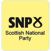 UK General Election 2015: Confident SNP prepares for a dogfight in Edinburgh, UK election News updates, United Kingdom general polls, UK Election news 2015