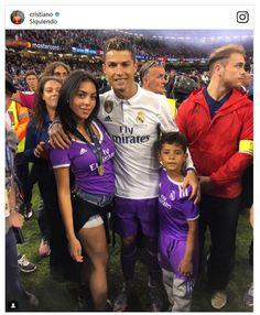 El baile de Cristiano Ronaldo en su jet privado ante la mirada de Georgina Rodríguez