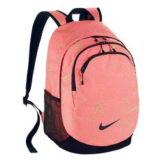 ff747a902d Cute Backpacks For Girls In Middle School Men's Backpack, Under Armour  Backpack, Nike Under