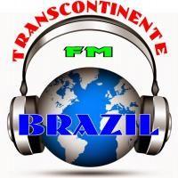 EURO DANCE, ITALO DISCO, SERTANEJOS, TELEFONES: +55 67 3431-9596, CELULAR: +55 67 8479-2958, PONTA PORÃ-MS - BRAZIL. WELCOME, BIEMVENIDOS.